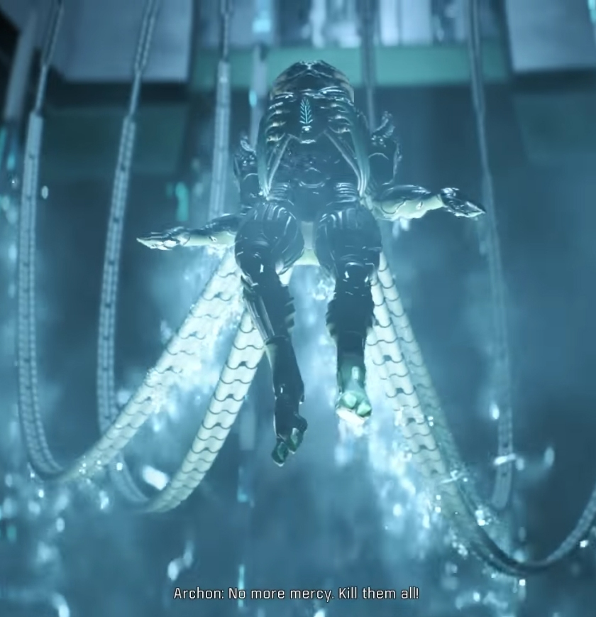 Archon-Spider2